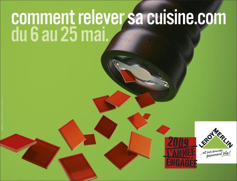 4x3 cuisine-2