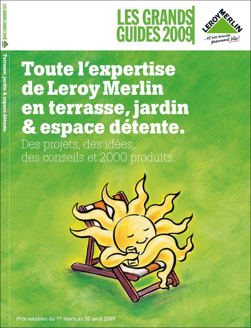 Couv GG Jardin 5-01-09