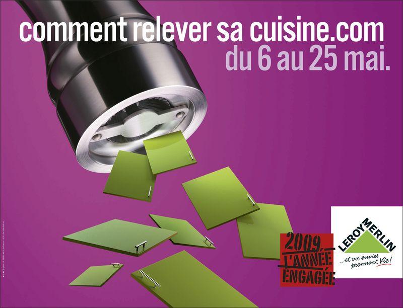 4x3 cuisine-3