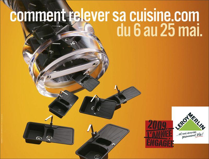 4x3 cuisine-1