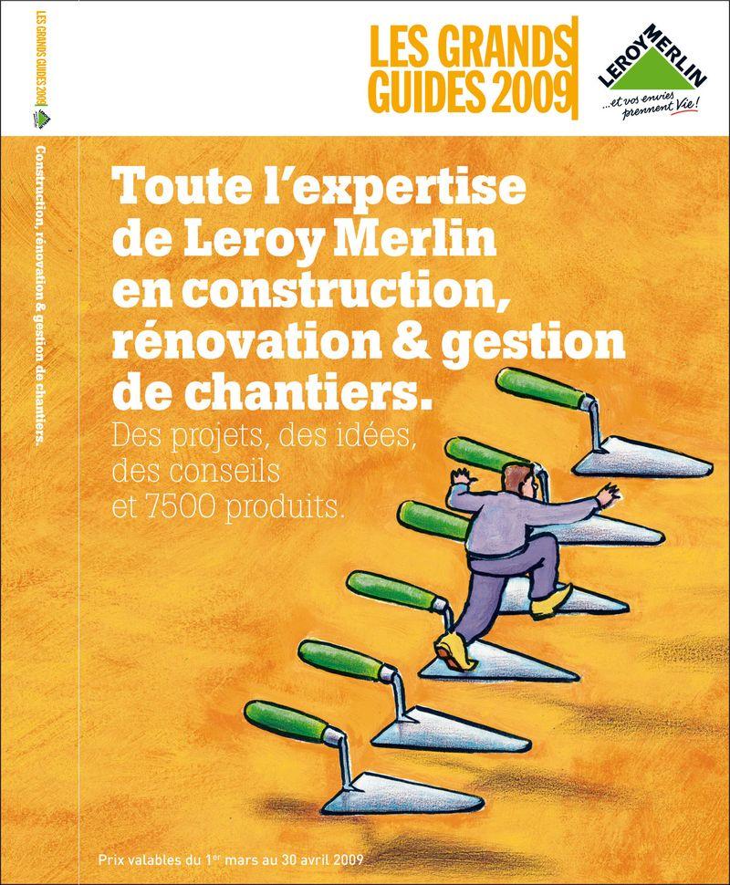 Couv GG Rénovation 05-01-09