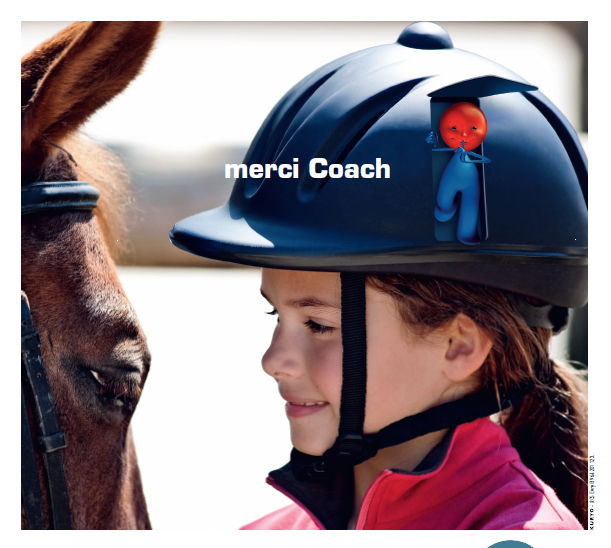 Intersport Cheval