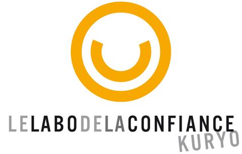 LOGO CONFIANCE_VERTICAL+KURYO