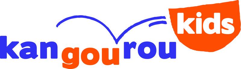 KangourouKids_Logo_Q_HD