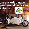 FESTIVAL_4X3_GARAGE