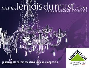 Mois_du_must_lustre_4x3_copie
