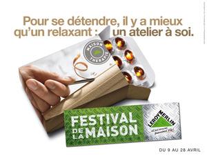 Festival_de_la_maison_4x34