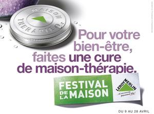 Festival_de_la_maison_4x36